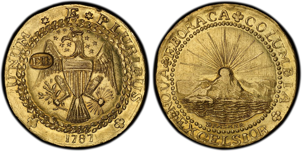 Brasher-Doubloon-1787