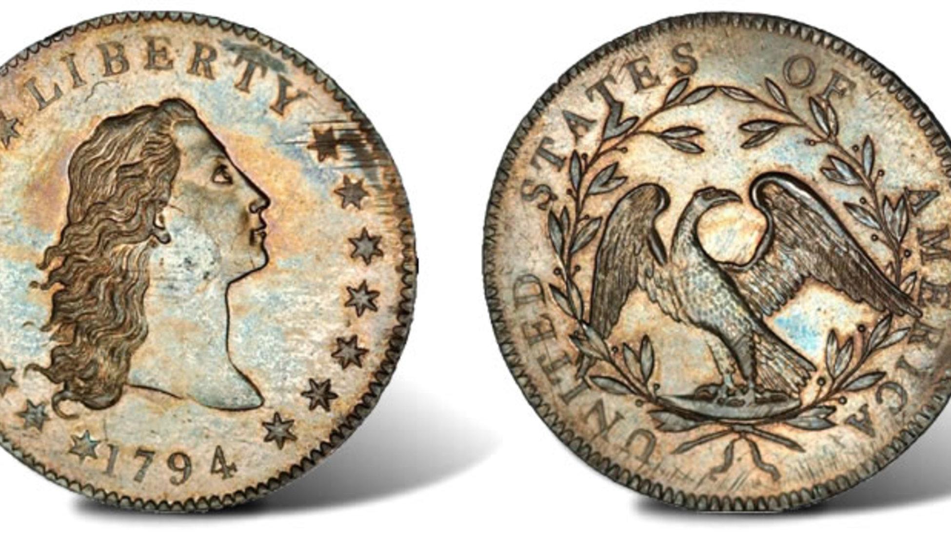 1794-Liberty-Dollar