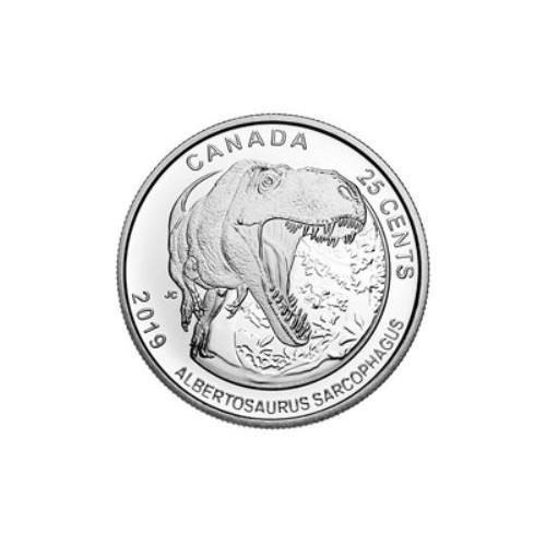 Dino-M-nze-Kanada