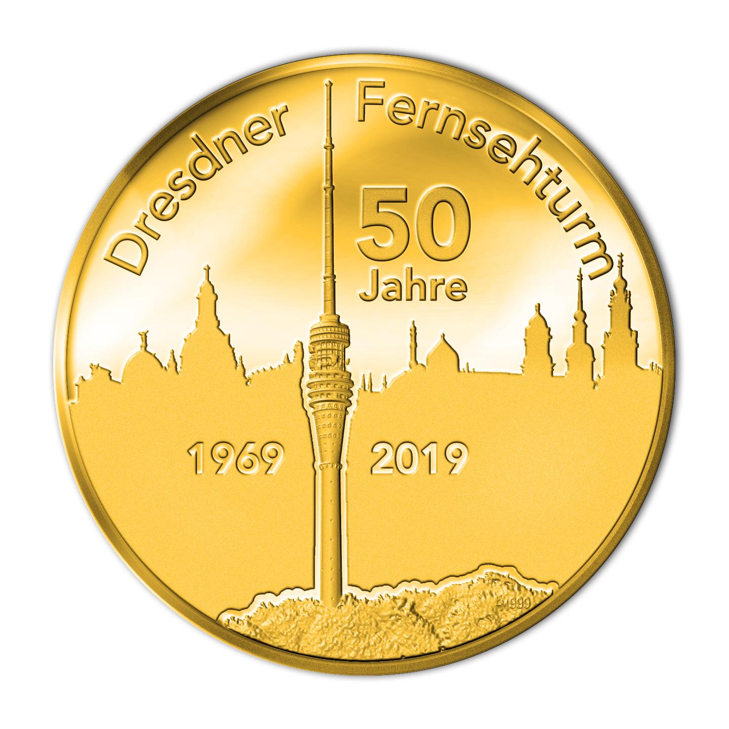 50J-Dresdner-Fernsehturm_VS_FG
