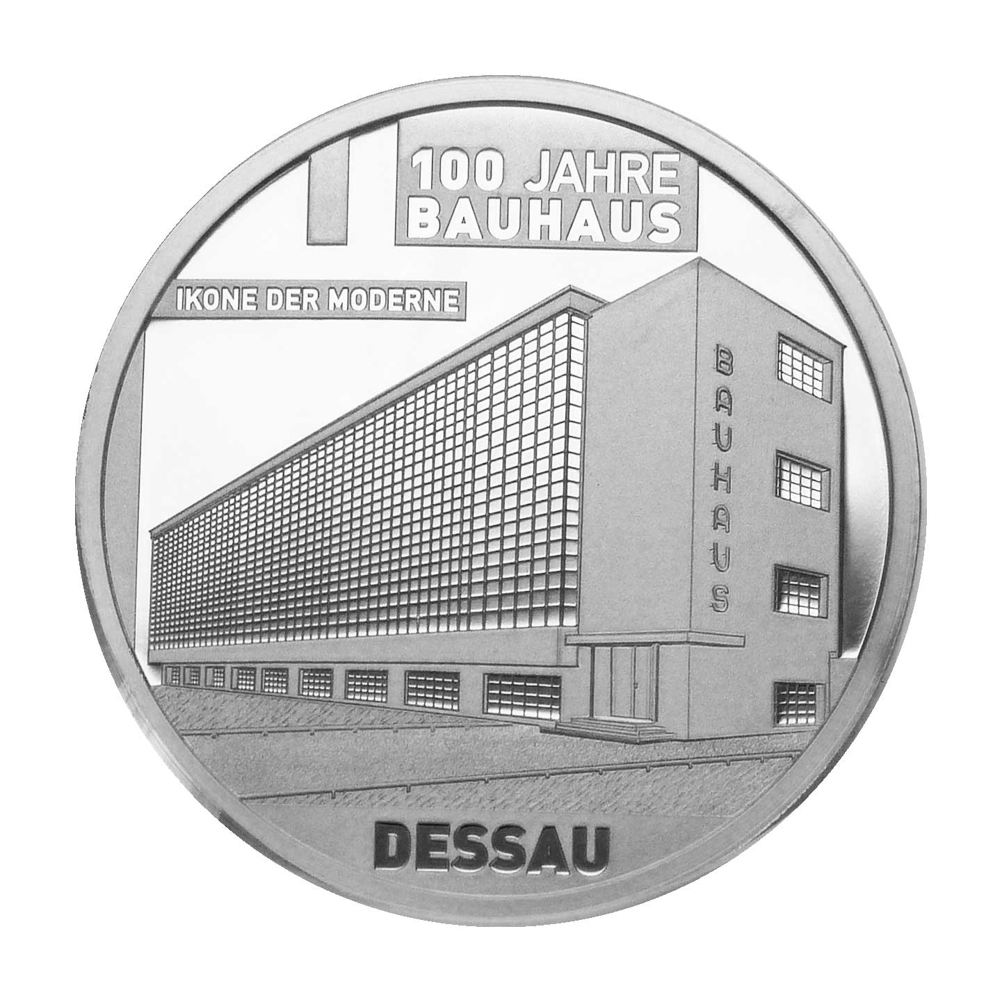 100Jahre_Bauhaus_Dessau_VS_FS