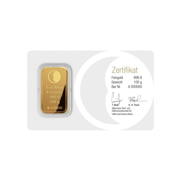 EuroMint_100g_Barren
