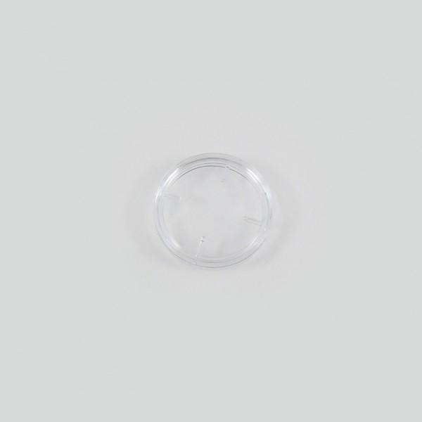 13,9 mm mit Steg