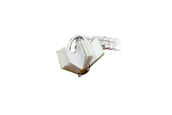Mini Bibel