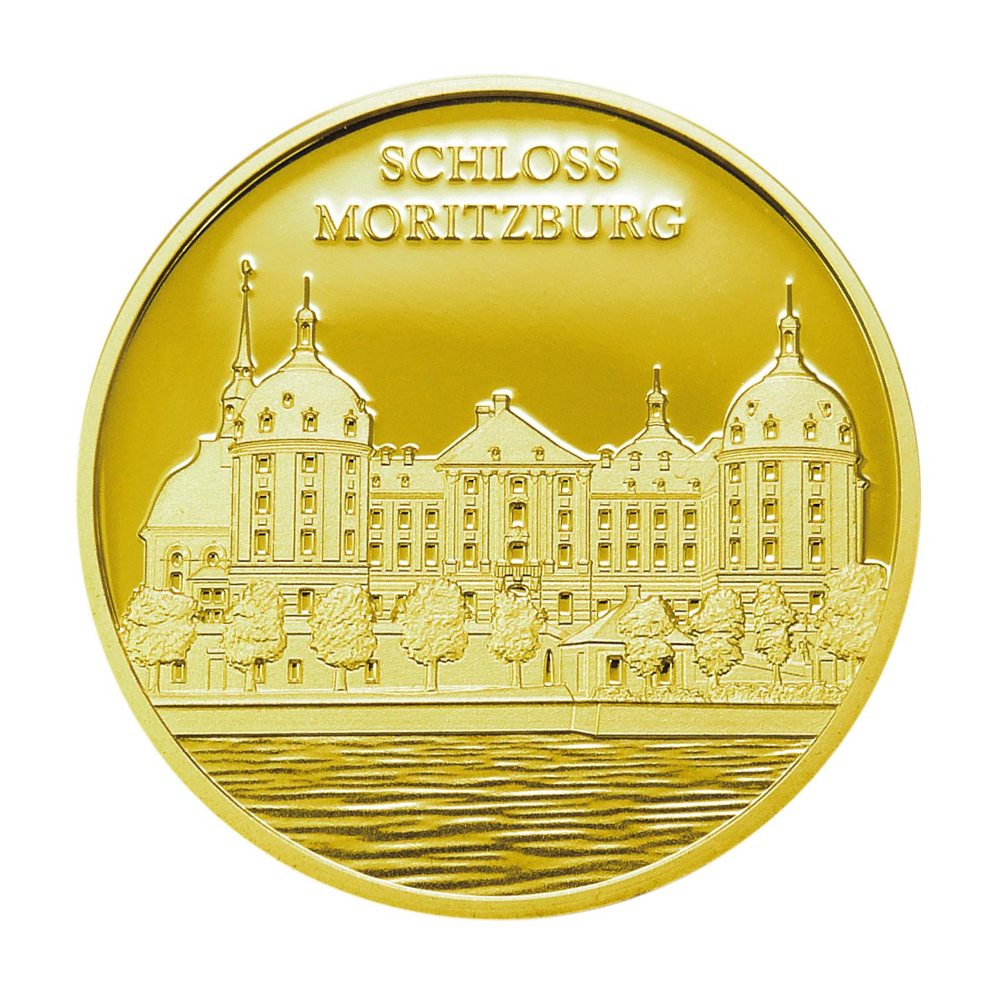 350-GB-August-der-Starke_Schloss_Moritzburg_VS_FG