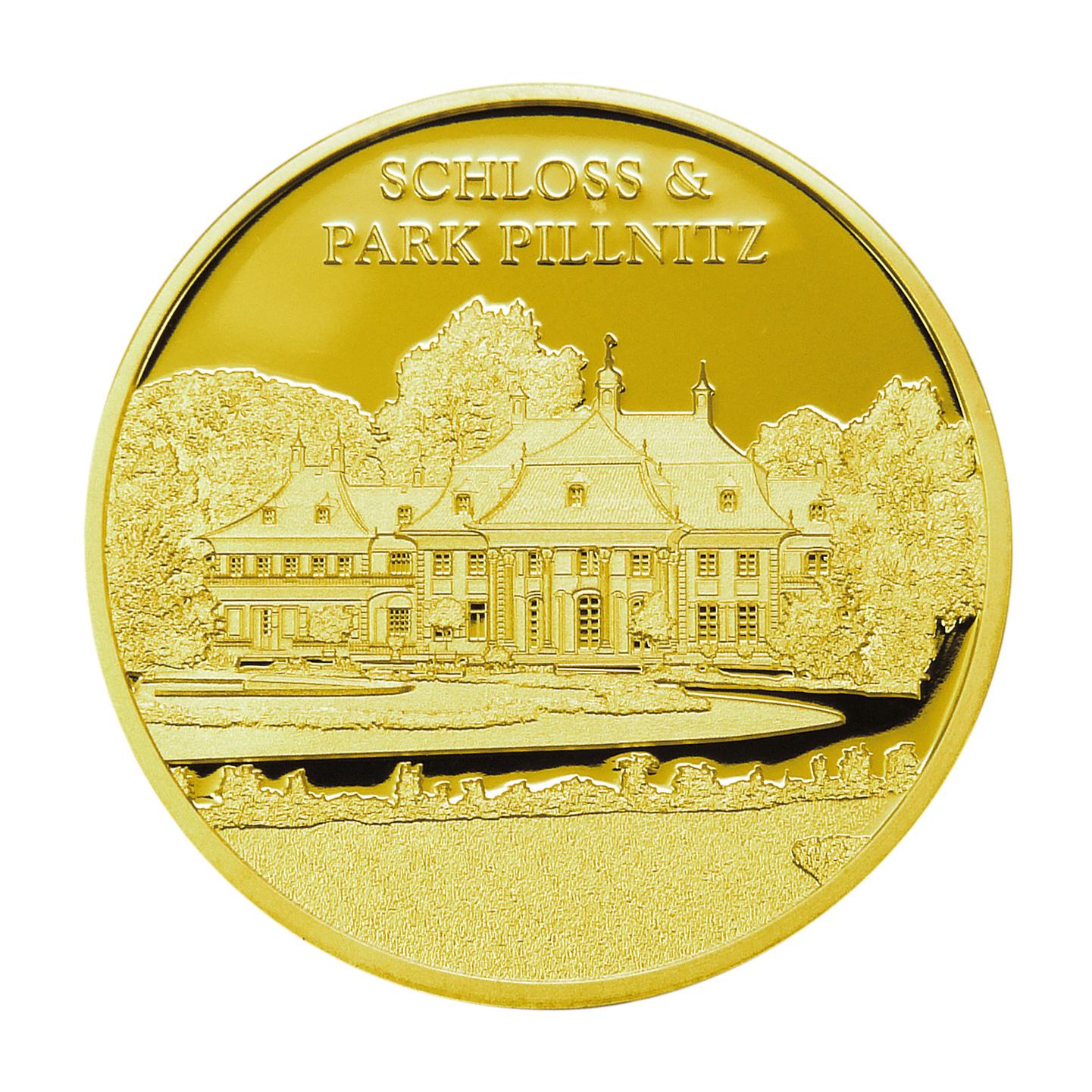 350-GB-August-der-Starke_Schloss_Pillnitz_VS_FG
