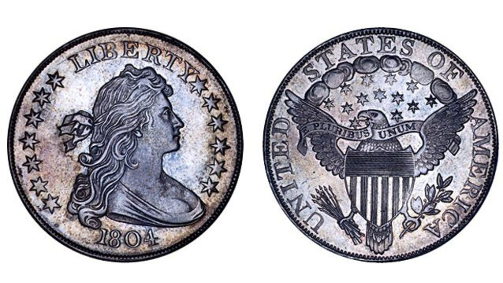 1-Dollar-1804-Bust-Dollar-Class