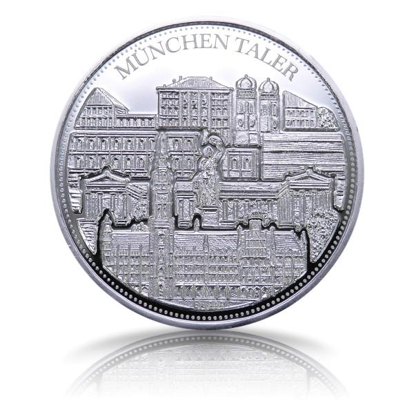München Taler