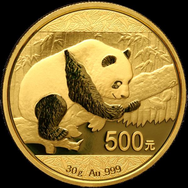 Panda-M-nze