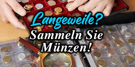 Langeweile_EM_440x220px
