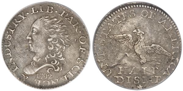 Half-Dime-1792