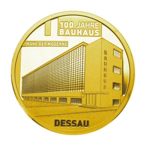 100Jahre_Bauhaus_Dessau_VS_FG